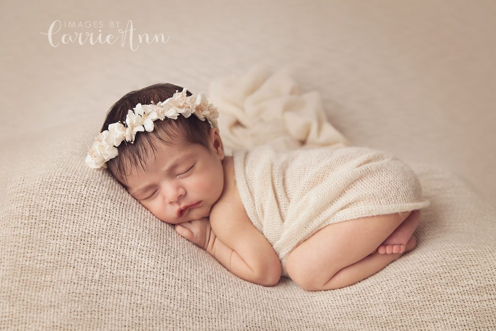 newborn brisbane photographer