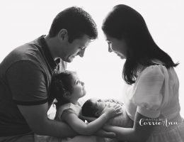 brisbane-family-photographer-1