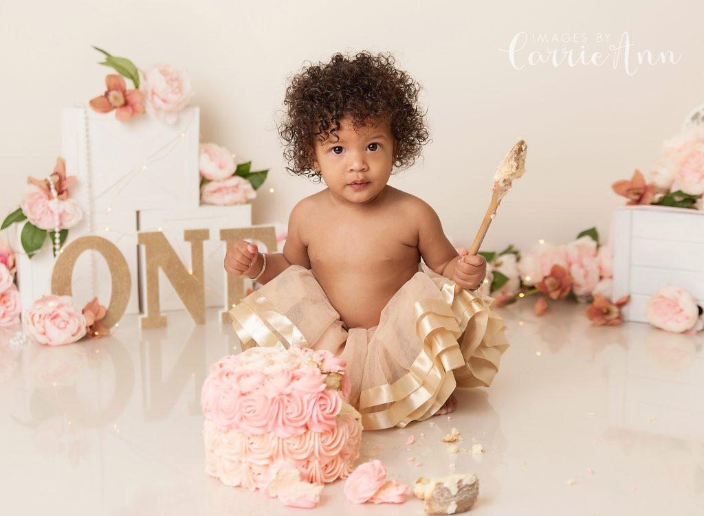 Images by Carrie Ann Photographer